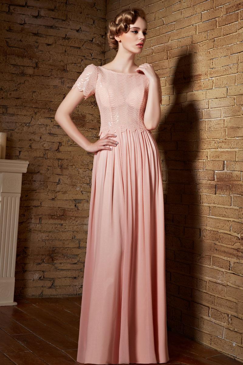 Spoločenské šaty MH30838  e42301365b0