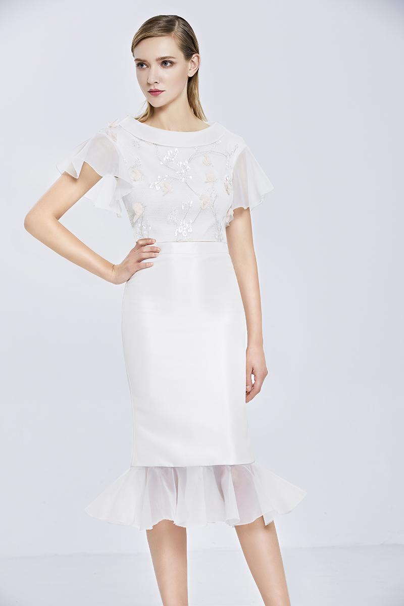 092520d350ac Svadobné šaty MH31526