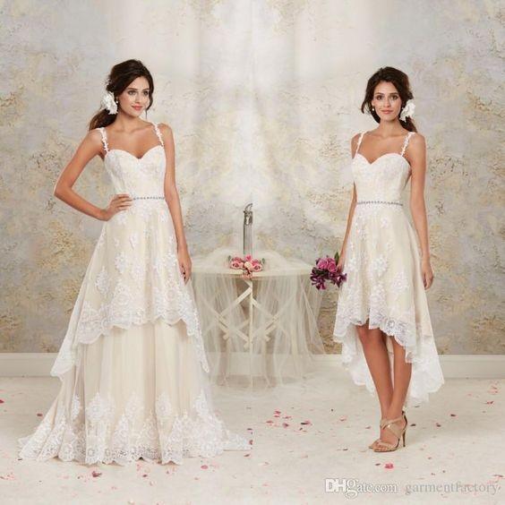Svadobné šaty MH1110717  7e772b6426b