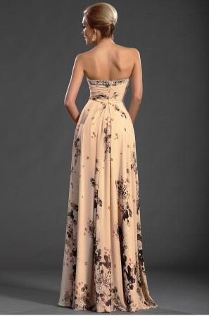 Spoločenské šaty MH000122568