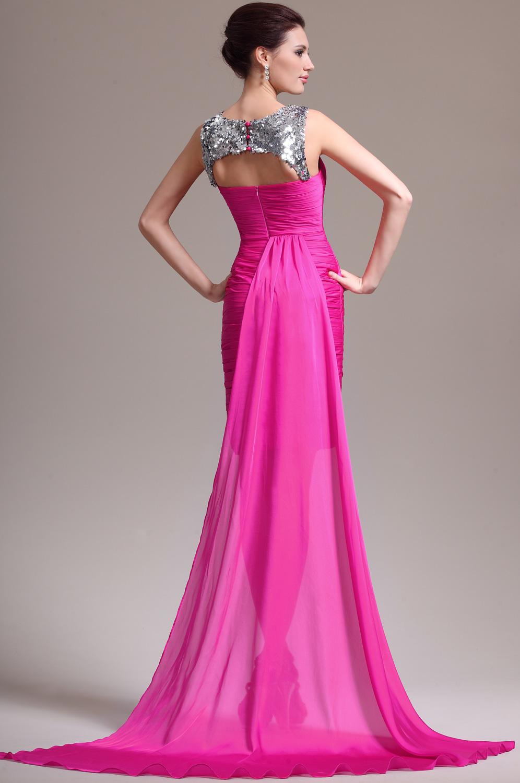 371fab8a20a4 Spoločenské šaty MH0004136012
