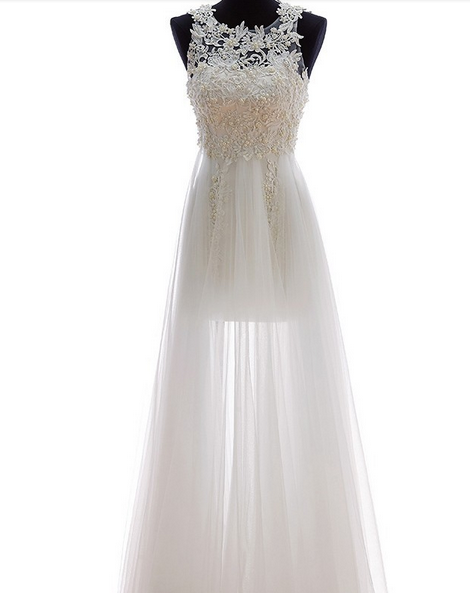 Svadobné šaty MH1160718EX empty 63c33010bda