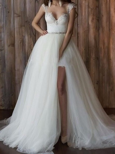 Svadobné šaty MH1110718 empty 3b621b85388