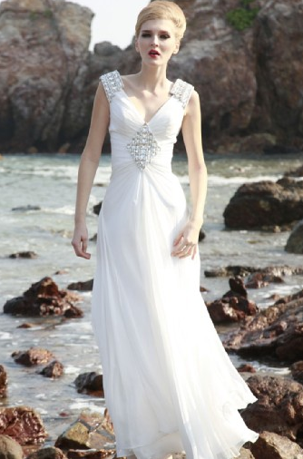 Svadobné šaty MH80611VC  fa5146a9d24